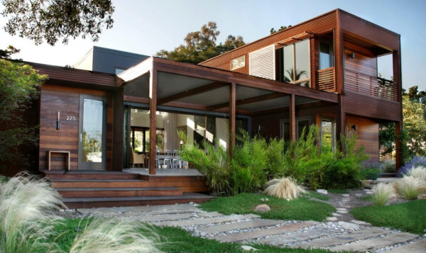 沈阳专业木房子制造技术